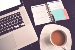 Amy Bishop - Marketing Strategy