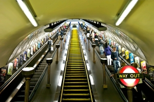 gartner digital marketing transit