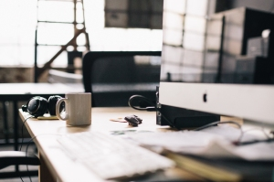 Collaborative Economy Businesses
