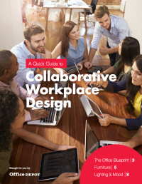 collaborative-workspace
