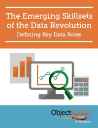 data-skillsets